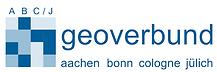 geoverbund_logo