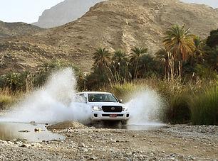 Wadi bashing.jpg