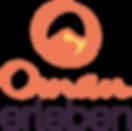 oman-branding.png