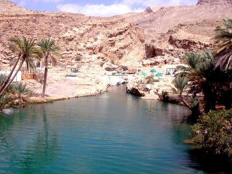 wadibkhalid2.jpg
