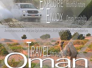 Culture and Nature trip.jpg