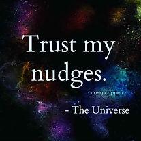 Trust my nudges.jpg
