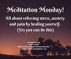Meditation monday self healing.jpg