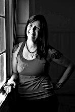Karen Reimer