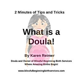 what is a doula.jpg