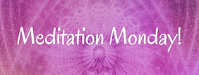 Mediation%20Monday!%20(A%20day%20late)3d