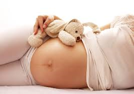 Be your own best advocate for yourself and your baby with your care provider and the hospital. How?
