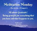 Meditation Monday gratitude.jpg