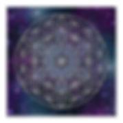 flower_of_life_archangel_metatron_cube_p