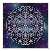 flower_of_life_archangel_metatron_cube_p