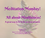 Mindfulness Meditation.jpg