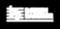 Logo_orginal_hvit_web.png