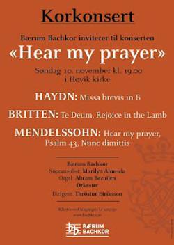 bbk-hear-my-prayer-10_11_13.jpg