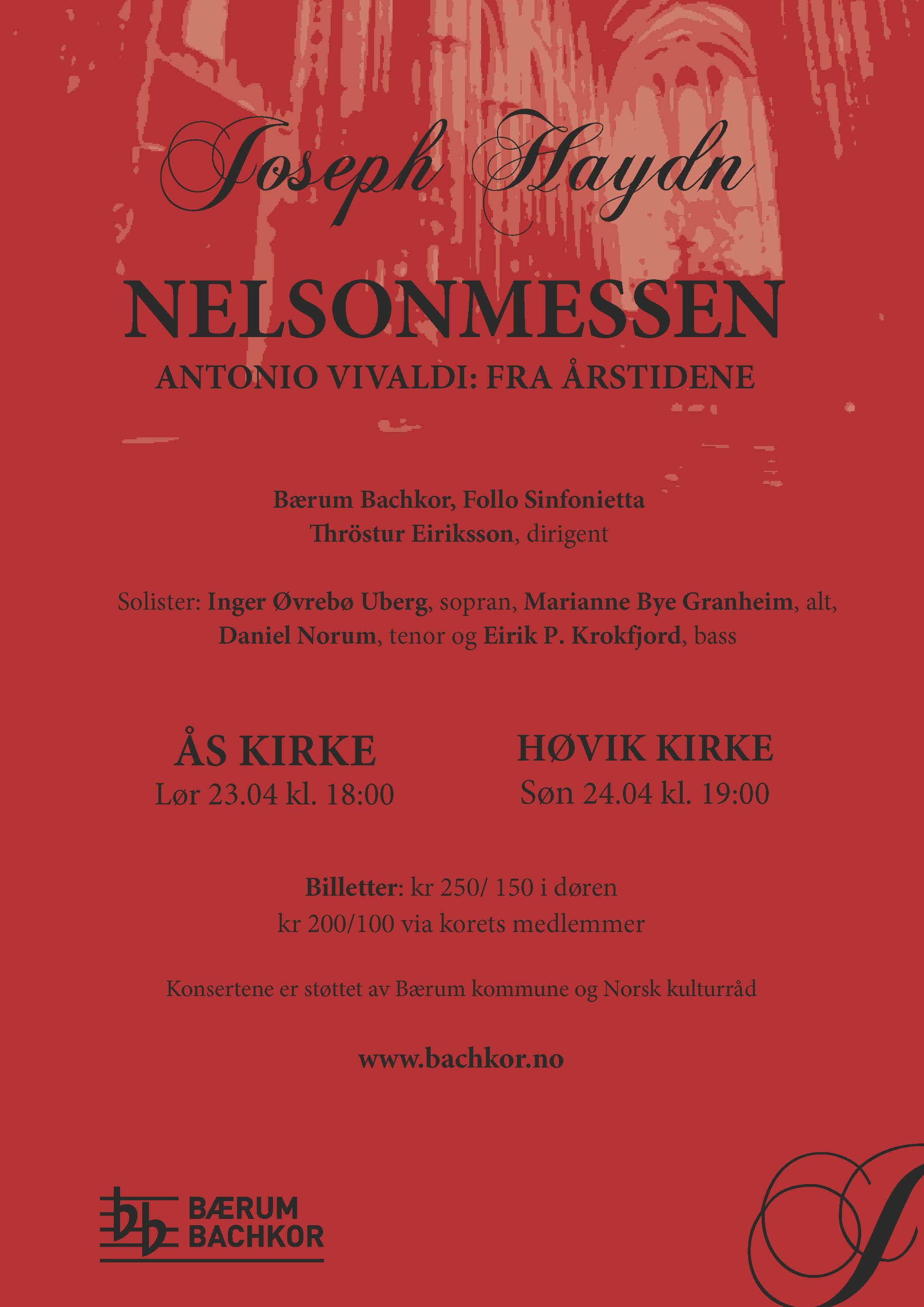 Plakat__nelsonmessen_print_–_Kopi