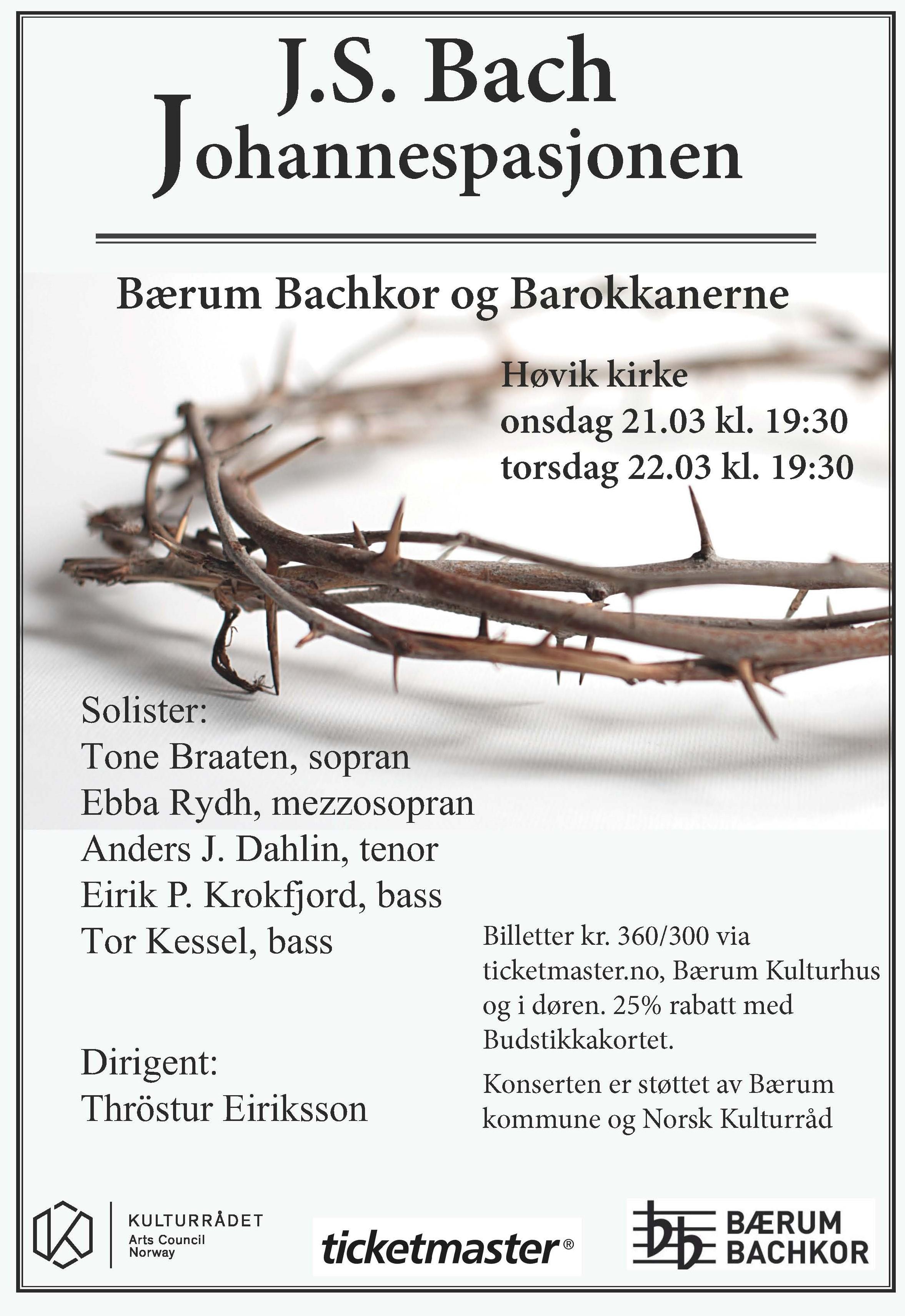 Plakat Johannes 29.01 (2)