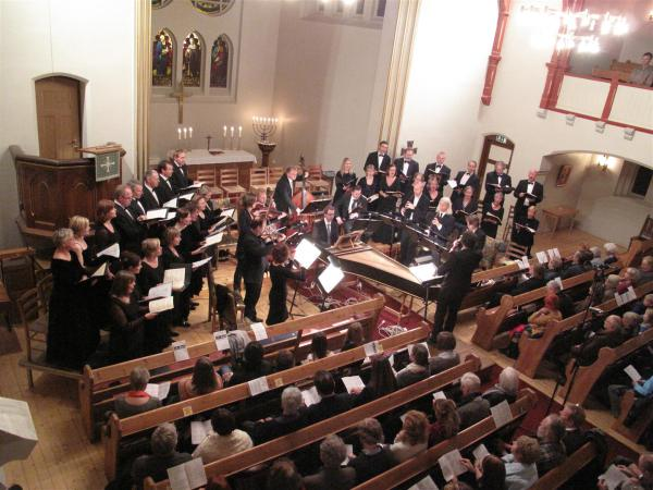 JS Bach juleoriatorium 2008.jpg