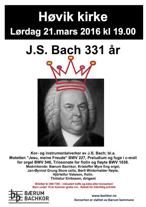 Bach_331_år