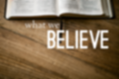 what-we-believe.png
