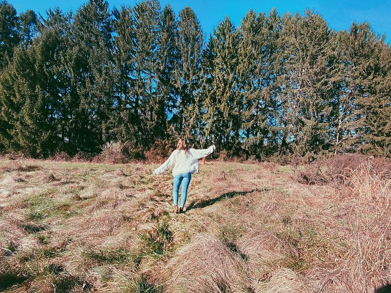 Field_1.jpeg
