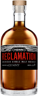 reclamation-full1.png