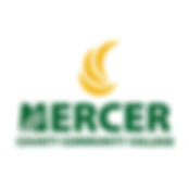 mercer community college logo.png