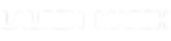 Logo 2019 _ White.png