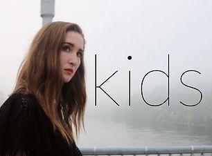 Youtube Cover Art.jpg