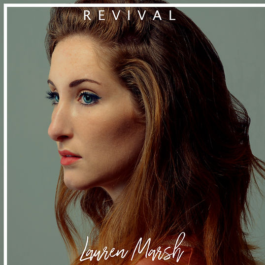 Revival FINAL ART.jpg
