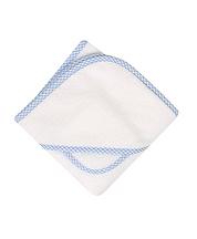 Babyb Hooded Towel