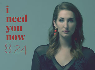 INYN Banner Art - up close.jpg
