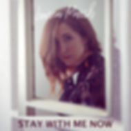 Stay With Me Now - Record Art.jpg