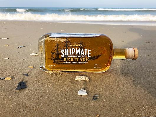 Shipmate Heritage - Sand & Ocean 1.png