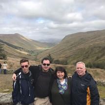 Family in Ireland 2.jpg
