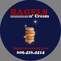 Bagels N Cream2.jpg
