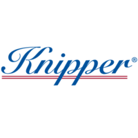 knipper logo.png