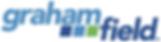 logo-graham-field.png