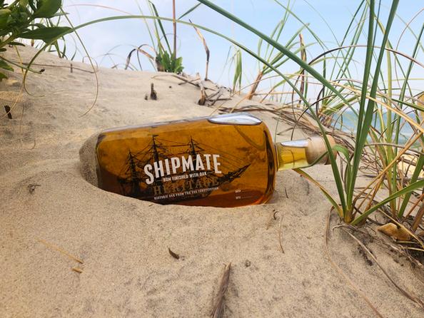 Shipmate Heritage - Dune 3.png