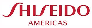 shiseido logo.png
