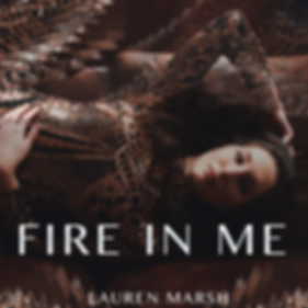 Fire In Me - Artwork.png