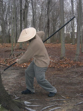 Rice Hat and Sword.jpg