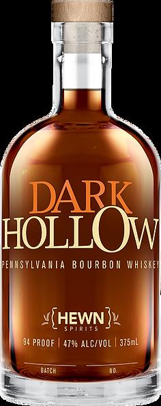 darkhollow-full1.png