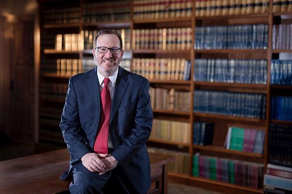 Samuel Verderman | Criminal Lawer | Lake Havasu City