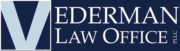 Vederman Law Office | Criminal, DUI, Family Law | Mohave & La Paz County