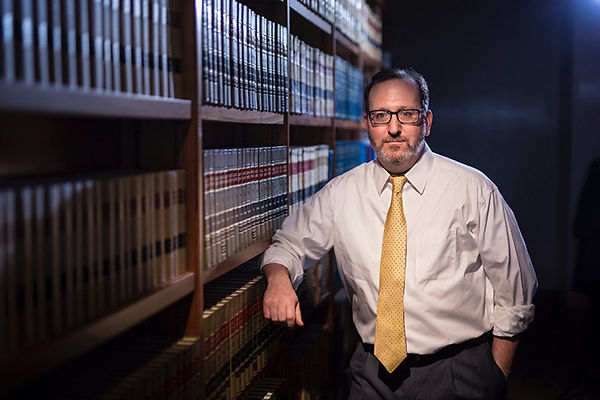 Sam Vederman | Criminal, DUI, Family Lawer