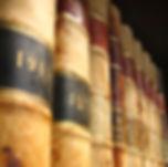 La Paz & Mohave County Lawyer | Sam Vederman