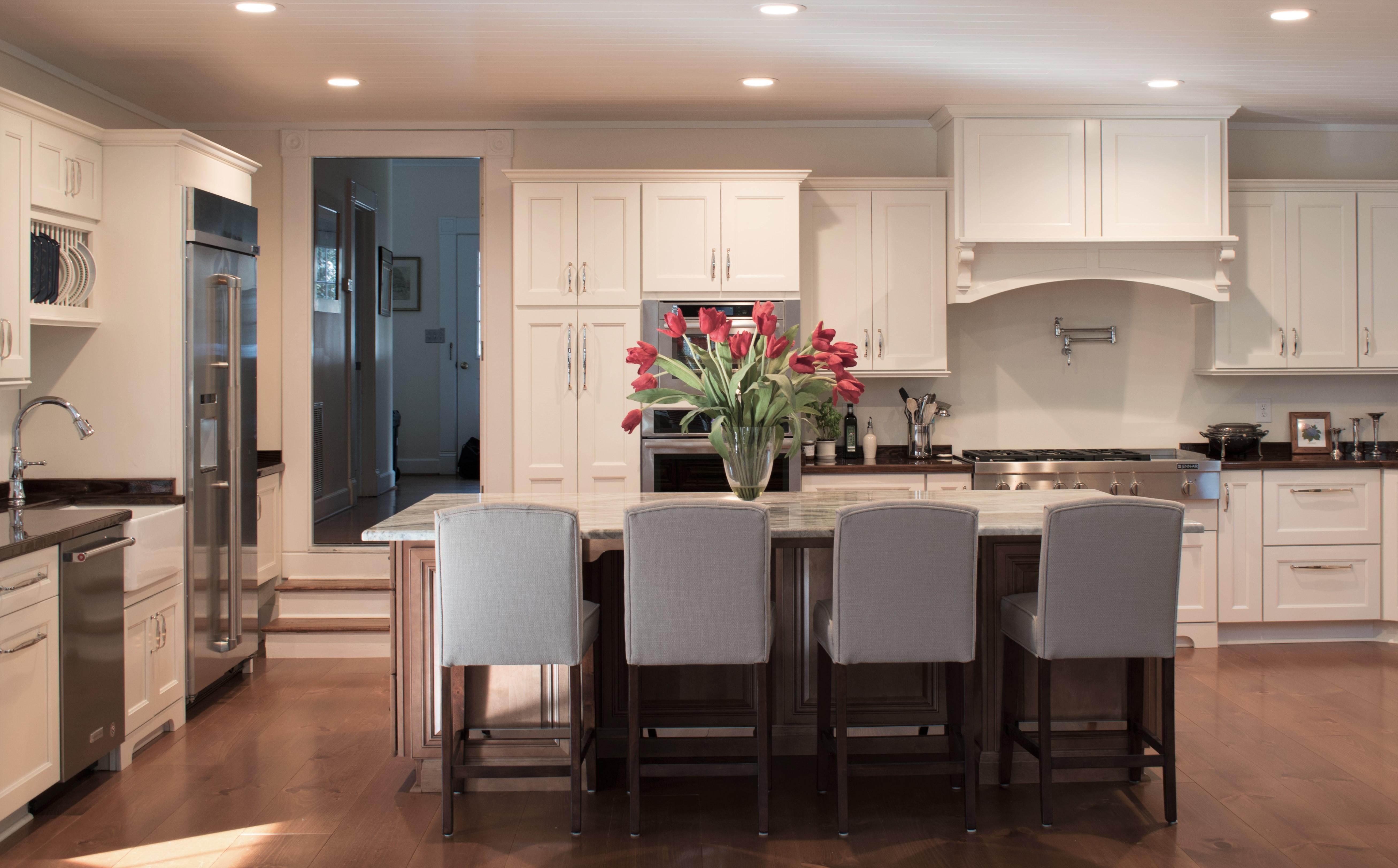 Cabinets Cabinetry Of Pinehurst United States