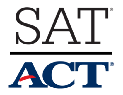 SAT-ACT_Combo.png