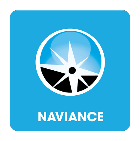naviance-square.png