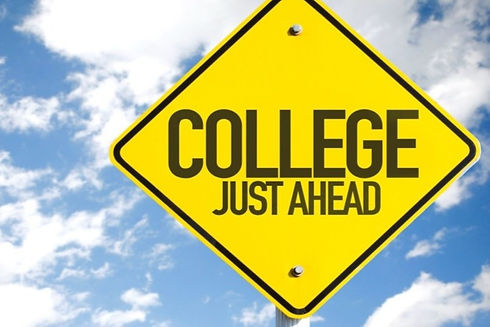 college-readiness-GettyImages-687814098_edited_edited.jpg