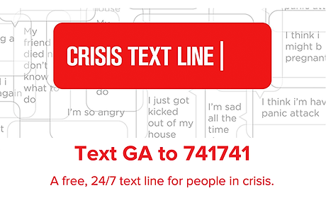 Crisis-Text-Line-Slide.png